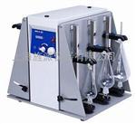 上海垂直振荡器生产厂家 垂直振荡器报价