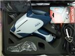 S 1  TITAN 手持式x荧光光谱仪,优价供应手持式X射线荧光光谱仪