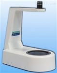 钢化玻璃表面应力测试仪GASP LCD-GASP钢化玻璃应力仪