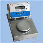 2000g/0.01g带标签打印电子天平秤 2kg/0.01g打印电子天平称价格
