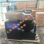 MTSH-38沥青混合料渗水试验仪试验方法