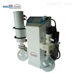 德国耐腐蚀隔膜真空泵MPC 301 E型号真空泵报价