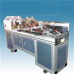 广州螺纹摩擦系数测试仪