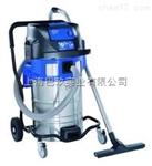 德国工业吸尘吸污机ATTIX 350-01 进口吸尘吸污机参数