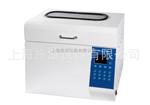 天津北京全自动氮气浓缩仪 全自动水浴氮吹仪