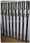 FY1.2T-2气动浆料泵,FY1.2t-1不锈钢浆料泵