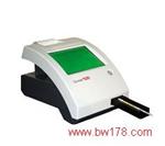 尿液分析仪 尿元素分析仪 多功能尿液检测仪