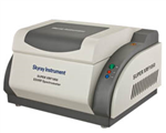 超级荧光光谱仪