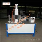 TSY-14型土工合成材料直剪拉拔摩擦��系�y升�