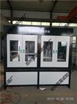 TSY-20型土工合成材料蠕变试验系统
