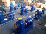 自吸排污泵,40ZW10-20�o堵塞自吸排污泵