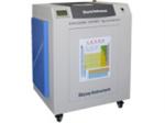X荧光元素分析检测仪