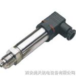 QY118系列压力变送器