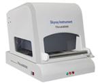 全自动X射线荧光镀层厚度分析仪