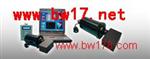 光通量测试系统 高精密度分光光谱仪