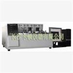 EN14112 第四代-全自动生物柴油氧化安定性测定器