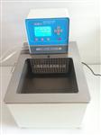 JPSC-5A南京数控超级恒温水/油槽 JPSC-5A高温恒温油槽