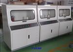 北京冠测耐电压击穿强度试验仪