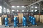 IHG不锈钢管道泵,立式不锈钢化工泵
