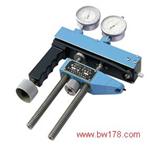 携式布洛硬度计 布洛硬度计 便携式硬度检测仪