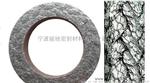 骏驰出品电厂高温蒸汽阀门专用镍基网增强石墨盘根JB/T7370-1994