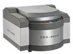 EDX6000B多元素分析仪