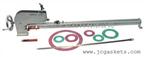 骏驰出品压力容器用石墨复合垫片NB/T47024-2012