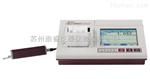 SJ-310日本三丰Mitutoyo便携式表面粗糙度测量仪