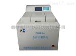 ZDHW-8A燃油热值测定仪厂家/化验重油热值设备价格优惠