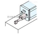 178-391日本三丰表面粗糙度测量仪测针