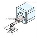 178-394日本三丰表面粗糙度测量仪测针