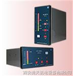 SZD-BP变频给水调节仪
