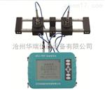 GTJ-R800高铁建钢筋保护层测定仪(一体机)