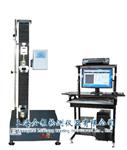 微机控制海绵试验机