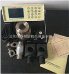 管桩荷载测试仪(四屏五传感器加测量器具,电杆荷载挠度研发,北京批发零售管桩测试仪