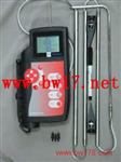电子微压计 便携式电子微压计