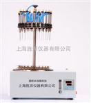 水浴氮吹仪样品架升降方式电动控制