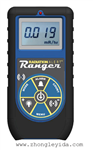 SEI多功能便携式辐射检测仪Ranger EXP