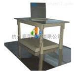 杭州静电放电试验台ESD-DESK-A,桌面式实验桌厂家销售