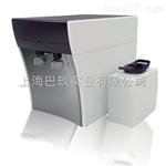 RiOs-DI™ 3 UV 分析级纯水系统产品价格