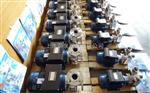 SFBX不锈钢小型自吸泵,单相不锈钢自吸泵