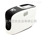 CS-580分光测色仪价
