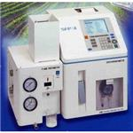 土壤和植物分析仪SFP-3
