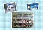 还原辅酶Ⅰ抑制剂,优质现货产品