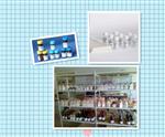 抑肽酶(牛肺),优质现货产品