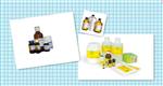 脂肪氧化酶,优质现货产品