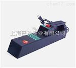 北京六WD-9406型胶片观察灯