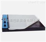 北京六WD-9410型凝胶真空干燥器参数