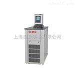 北京六WD-9412A型恒温循环器报价