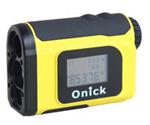 Onick欧尼卡 VISTAS极目 10x42/8X42望远镜价格,Onick欧尼卡厂家